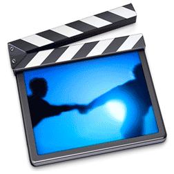 iMovie 6
